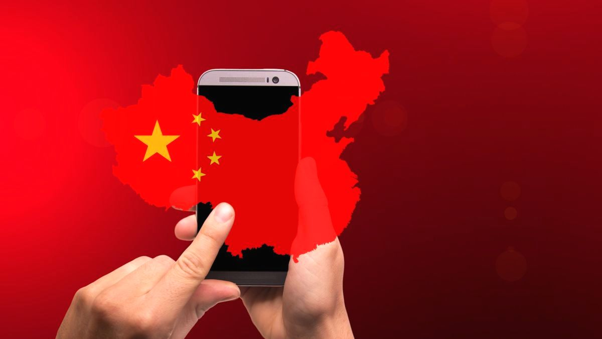 China, Internet, website, content, PRC, Cyberspace