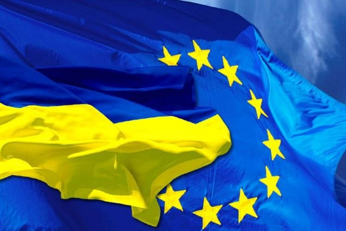Groysman European Trade Commissioner Malmstrom Agree Ukraine Eu