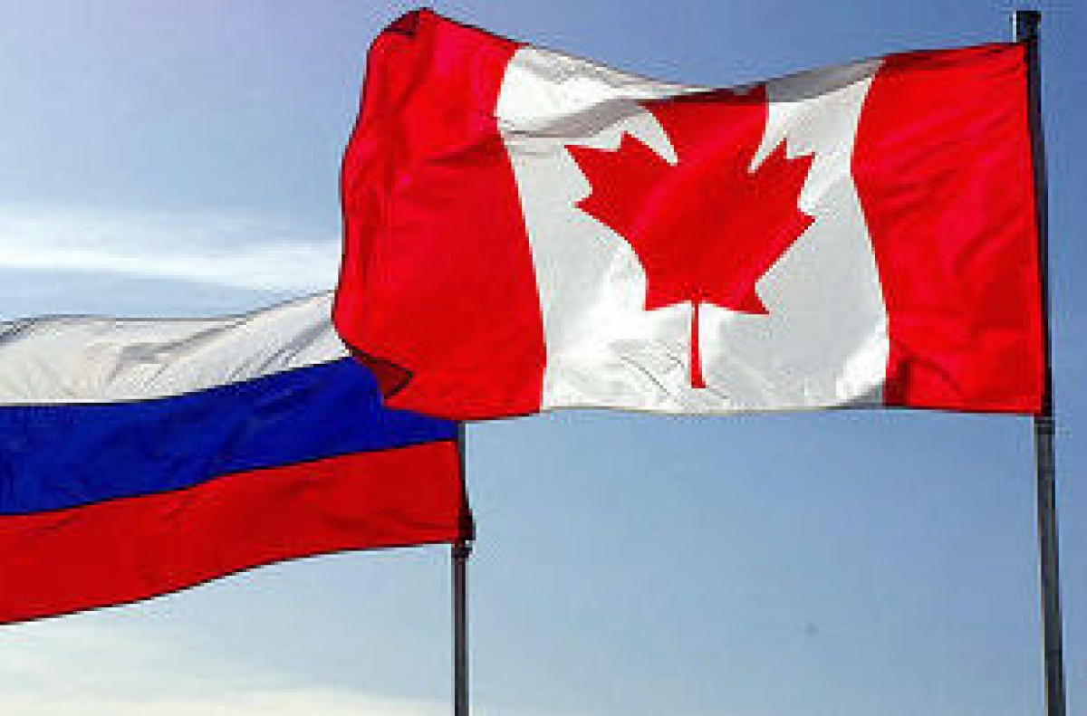 Russia, Ukraine, Canada, Minsk Accords, embassy, armed forces, UNIFIER