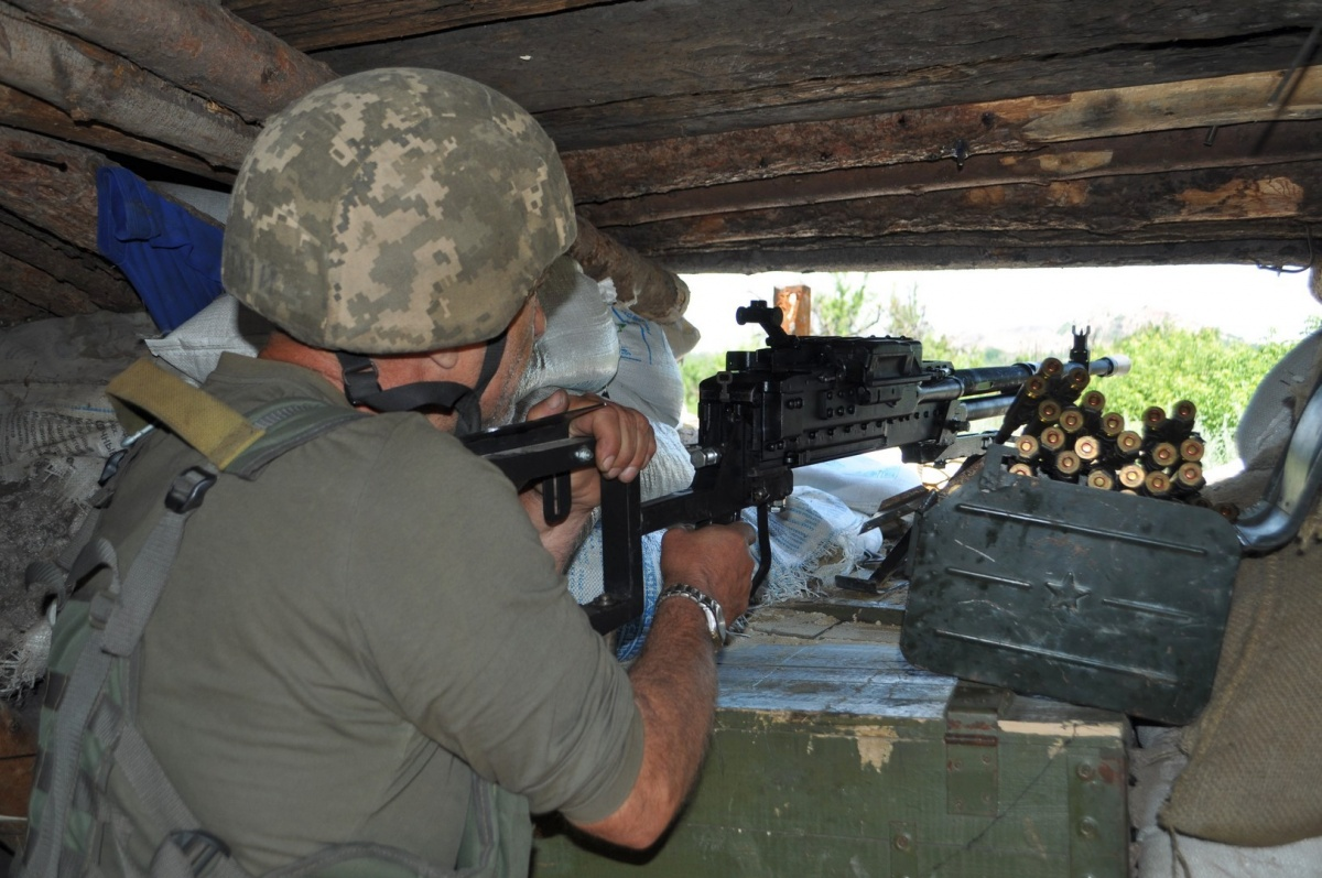 Donbas, ATO, Luhansk, armed forces, Donbas conflict, military forces