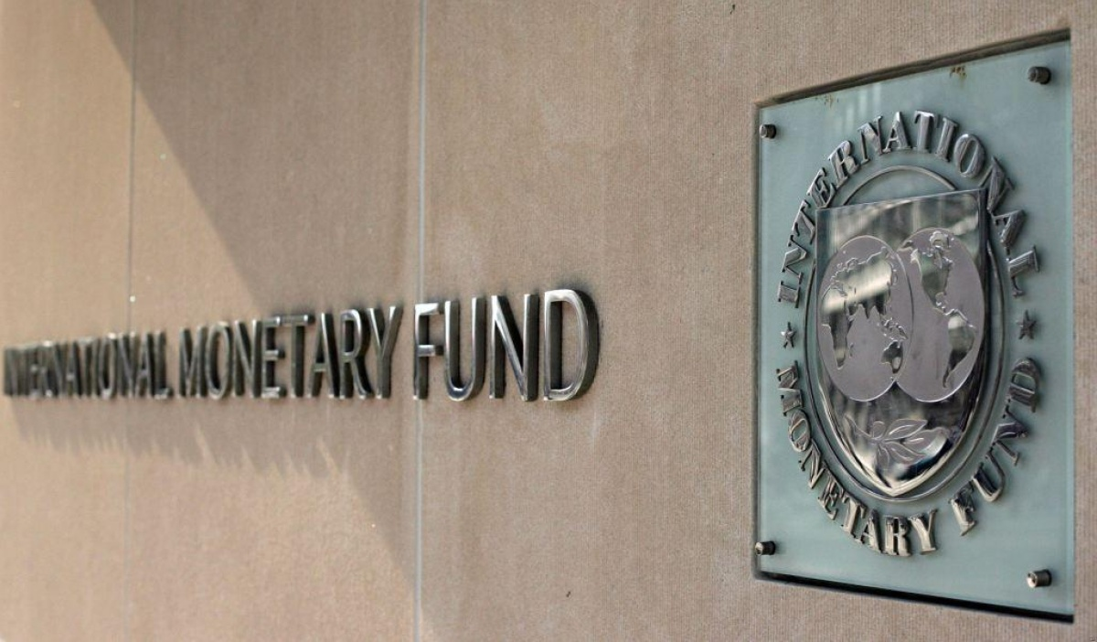 IMF, cooperation, snap parliamentary election, election, parliament, Cabinet of Ministers
