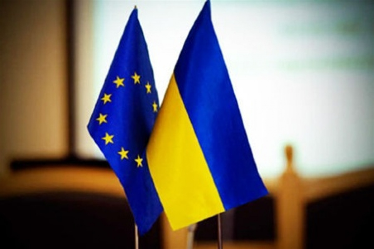 Ukraine, EU, EU-Ukraine summit, summit, joint statement