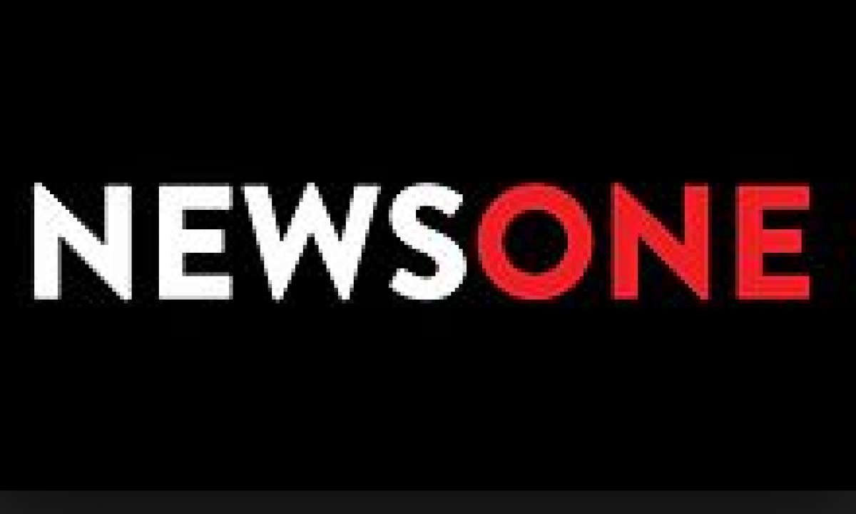 NewsOne Cancels Teleconference Bridge With Russia-1 Channel