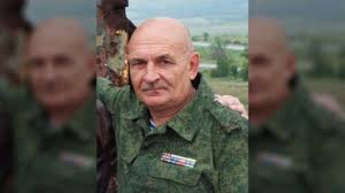 Donbas, court, Malaysia Airlines, MH17, appeal court, dpr, Vladimir Tsemakh, Tsemakh
