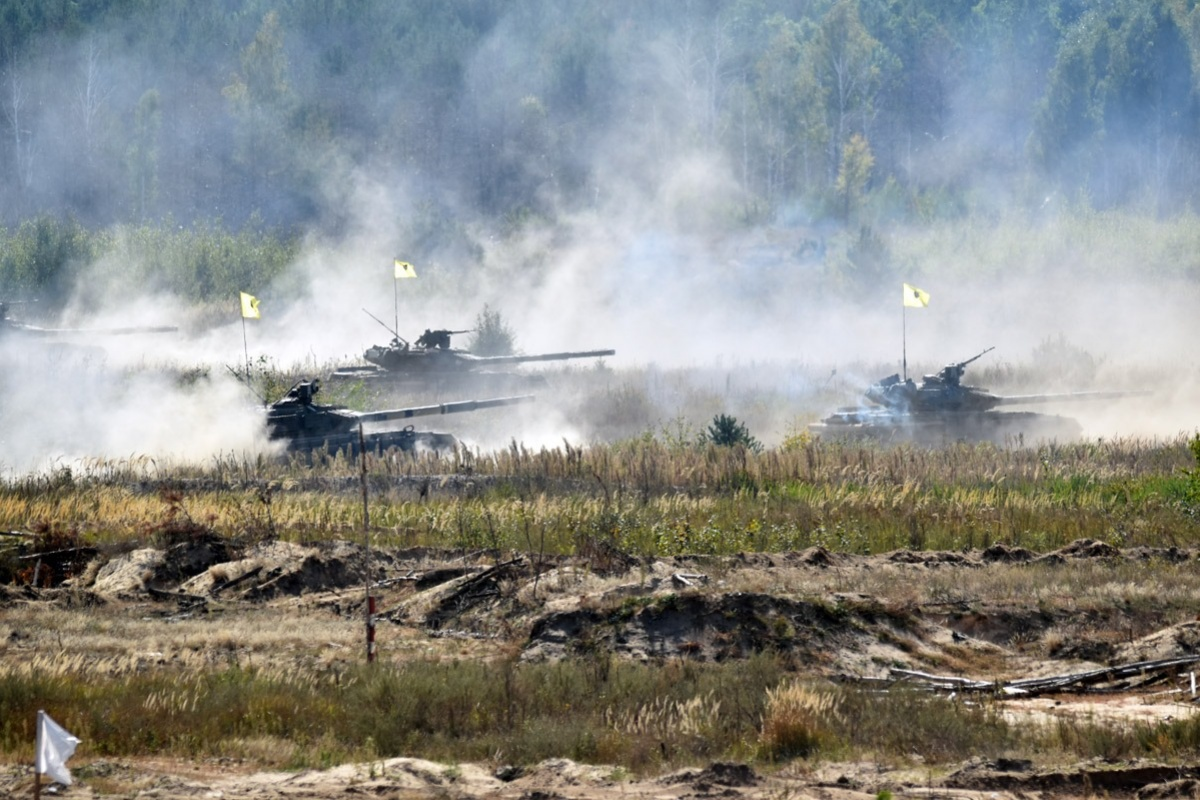 Donbas, troops, JFO, conflict line