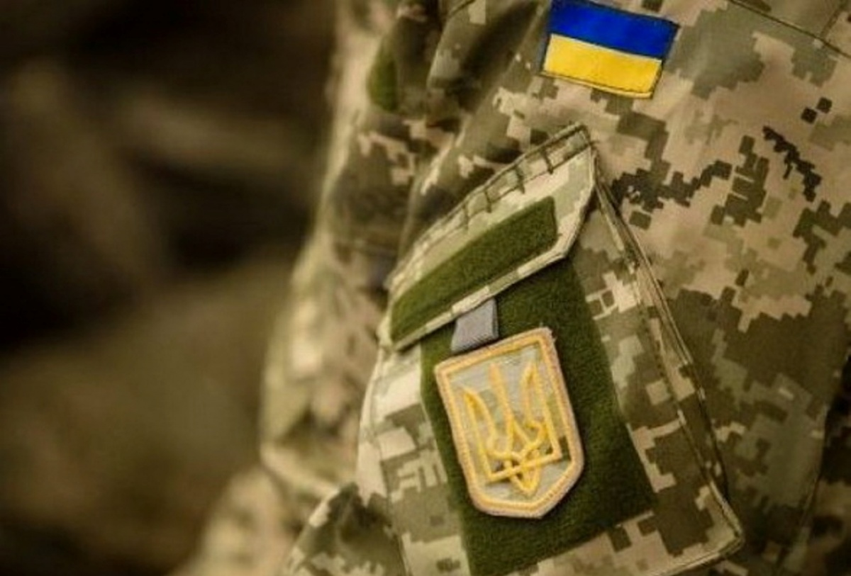 army, armed forces, Armed Forces of Ukraine, Coronavirus, quarantine, COVID-19