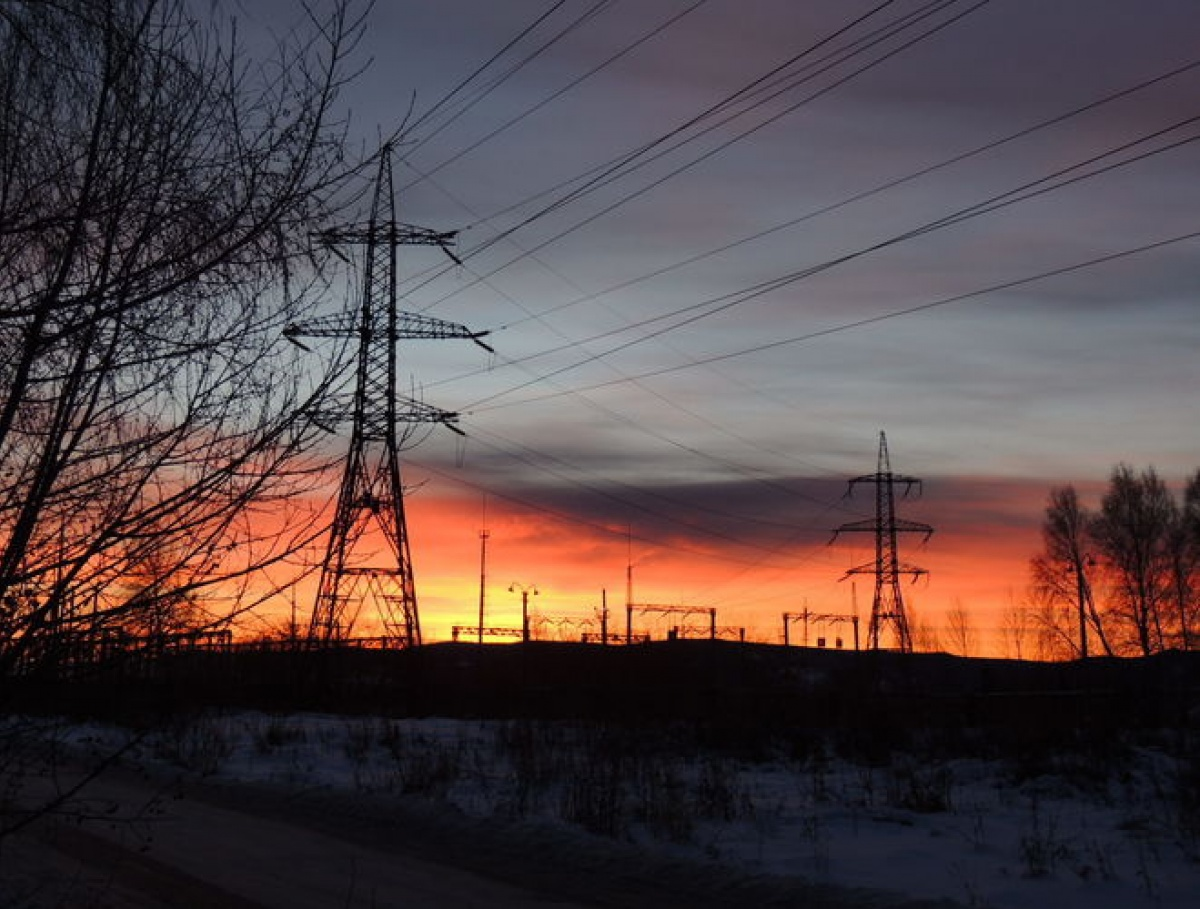 Russia, electric energy, electricity, Belarus, import, electricity import