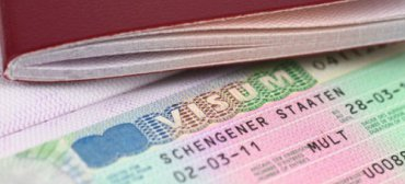 Cabinet Approves Action Plan For Visa-Free Arrangements With EU